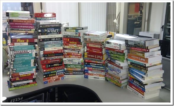 Books_StartUp_2