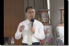 20120525中華軟協演講_截圖